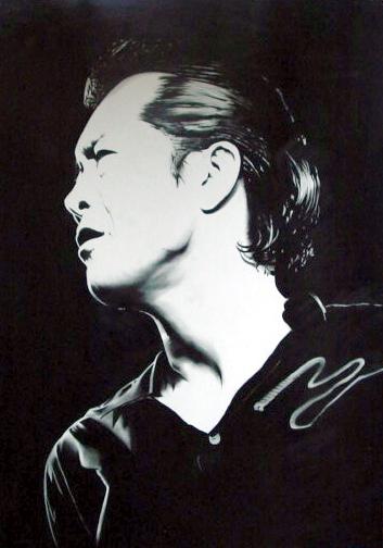 矢沢永吉の画像 p1_27